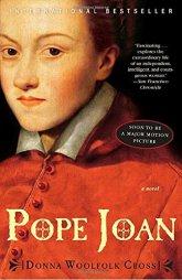 poap joan historical fiction novel